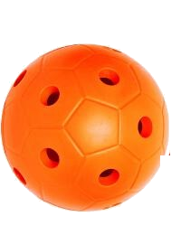 Goalball - Trainer - Ball 16 cm