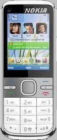 Bild Nokia