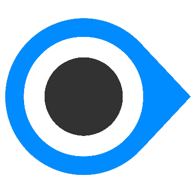 OrCam Logo
