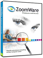 ZoomWare Box