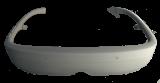 BrailleCam / AngelEye Logo