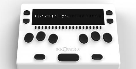 BrailleMe Handbuch V2.1