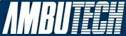 Ambutec Logo