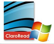 ClaroRead - weitere Informationen