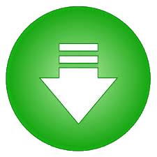Orbit Reader 20 - Download