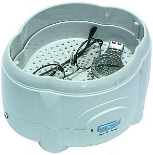 Multifunktions-Reinigungsgerät '1200' Innenmaße: ca. 15x17cm