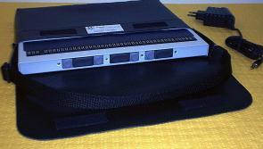 Braillezeile InfoDot 40ps