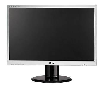 TFT-Monitor 22 Zoll LG