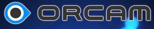OrCam-Logo