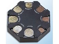 EURO Münzsammler