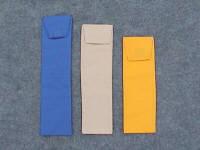 Textilní sßèek