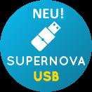 Dolphin USB - Mehr Freiheit und Flexibilität