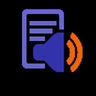 TextAid - Vorteile / Eigenschaften