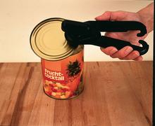 Dosenöffner - Das neueste für Ihre Küche